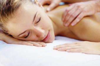 Mobile Massage Perth