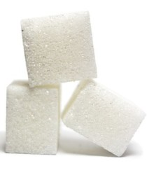 sugar block committed 2 fitness